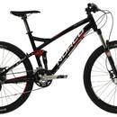 Велосипед Norco Fluid 6.2