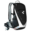 Велосипед CUBE AMS 11 BLACKLINE Backpack