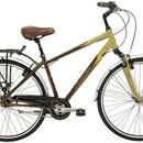Велосипед Norco CORSA 1