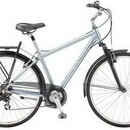 Велосипед Schwinn World S