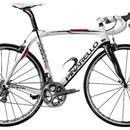 Велосипед Pinarello Dogma 65.1 Think2 Dura-Ace Di2 Racing Zero