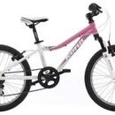Велосипед Kona Makena Girls