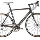 Велосипед Cannondale SIX Carbon 1