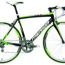 Велосипед Merida Race 903-18