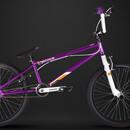 Велосипед Drag Decade