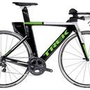 Велосипед Trek Speed Concept 9.5