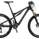 Велосипед Scott Genius 700 SL