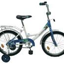 Велосипед NOVATRACK Х24627