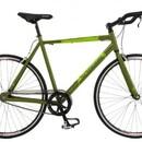 Велосипед Schwinn Courier