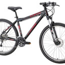 Велосипед Atom XC - 550