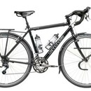 Велосипед Cannondale Touring Classic