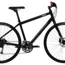 Велосипед Norco Indie 1
