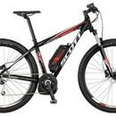 Велосипед Scott E-Aspect 29