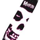 Скейт Misfits Fiend