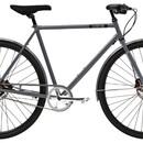 Велосипед Creme Cycles Ristretto Solo
