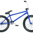Велосипед WeThePeople Trust