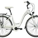 Велосипед Bergamont Belami Lite N8 Susp 28