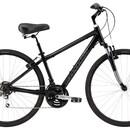 Велосипед Cannondale Adventure 3
