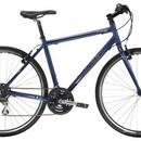 Велосипед Trek 7.1 FX