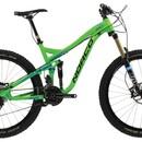 Велосипед Norco Range Killer B-1
