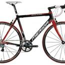 Велосипед Merida Scultura Evo 905-com