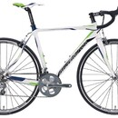 Велосипед Silverback Space 3