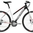 Велосипед Merida Crossway 100-D Lady
