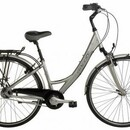 Велосипед Norco Corsa 1 Ladies Internal