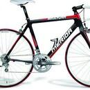 Велосипед Merida Scultura 904-com
