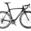 Велосипед Bianchi Oltre XR Dura Ace Compact C-50-CL