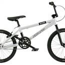 Велосипед Haro Group 1 SR 20