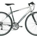 Велосипед Norco Volante