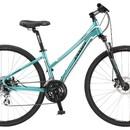 Велосипед Jamis Allegro X Sport Femme
