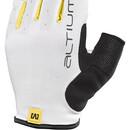 Велосипед Mavic Infinity Glove