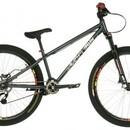 Велосипед Norco 416