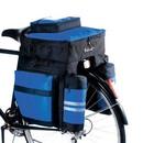 Велосипед VELO TW SL-6243A