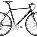 Велосипед Focus Arriba 4.0 24-G