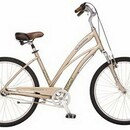 Велосипед Schwinn Collegiate 3 Women's