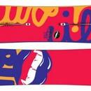 Сноуборд Burton Lip-Stick