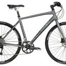 Велосипед Trek 7.5 FX Disc