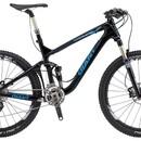 Велосипед Giant Trance X Advanced SL 0