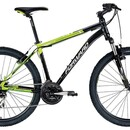 Велосипед Forward 1420