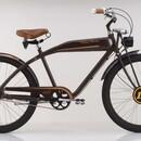 Велосипед Felt Flying Machine