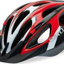 Велосипед Giro SKYLINE Red-black