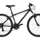 Велосипед Kona LANAI