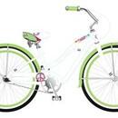 Велосипед Felt Peace