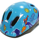 Велосипед Bellelli BLUE PENGUIN