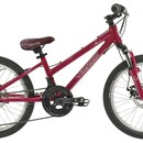 Велосипед Norco Jem Girl's 20