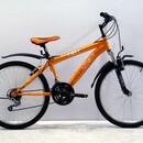 Велосипед Azimut Dirt