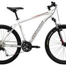Велосипед Marin Iron Springs Int